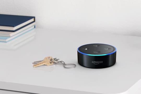 e-Commerçants, voici comment créer un skill Alexa