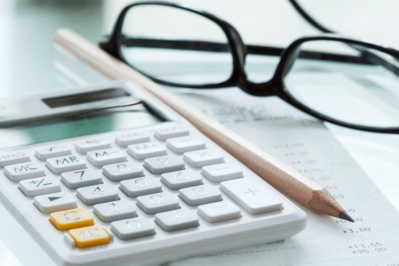Cotisations Agirc Arrco: les taux 2021