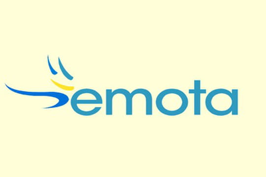 L'Acsel renforce sa compétence e-commerce en s'associant à l'Emota