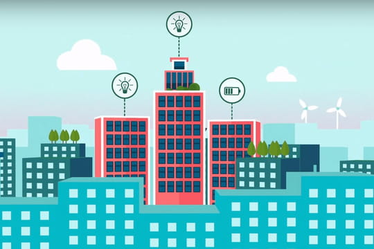 Start-up, la mairie de Paris a besoin de vous