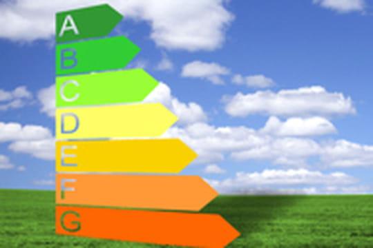 Méthodologie: classement des Clouds - Cedexis / JDN
