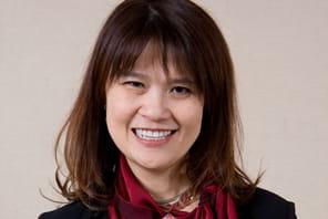 """Eva Chen (Trend Micro):""""Les menaces Android devraient franchir la barre du million en 2013"""""""