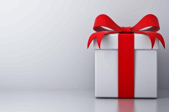 Prime de Noël 2020: pour qui, à quelle date et quel montant?