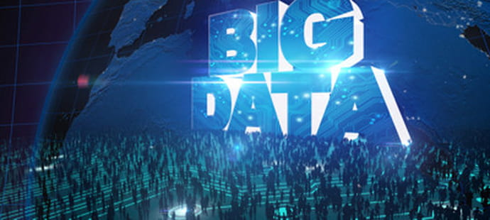 """Qu'est-ce que le DataLake, le nouveau concept """"Big Data"""" en vogue"""