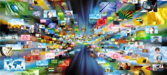 Le gouvernement veut accélérer le transfert des fréquences TNT vers la 4G