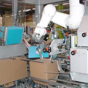 la mécanisation dans les entreprises, un remède contre la désindustrialisation ?