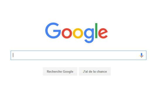 Moteurs : aux US, les parts de marché de Google redescendent sur desktop