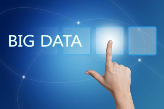 Big Data Paris 2016 : le rendez-vous incontournable du Big Data