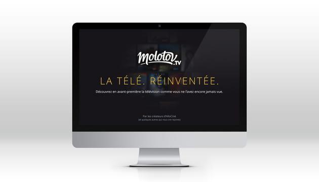 molotov screen shot imac