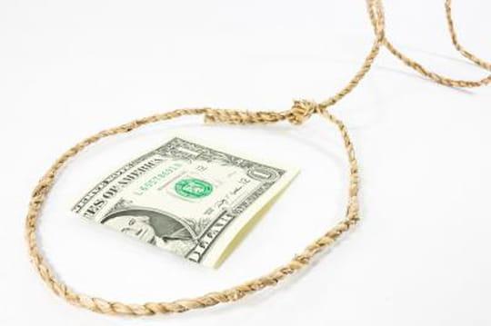 Webloyalty, bon plan pour les marchands, piège pour les clients?