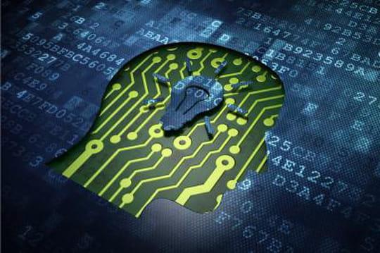 """IBM met 3 milliards de dollars sur la table pour explorer """"l'après-silicium"""""""