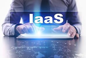 Cloud d'infrastructure: AWS pèse plus qu'IBM, Google et Microsoft réunis