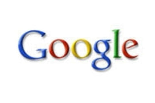Google : le rachat de QuickOffice est un coup d'épée dans l'eau pour Microsoft