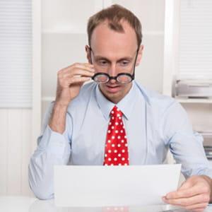 l'inspection générale des finances attribue aux administrateurs liquidateurs