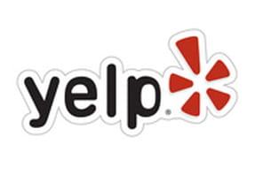 Yelp vise une valorisation de 2 milliards de dollars pour son IPO