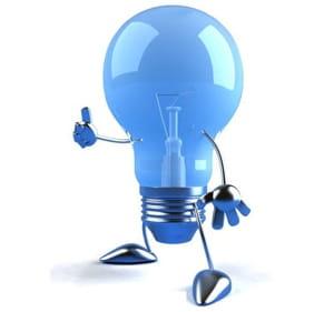 quelles sont les idées de business totalement saugrenues qui marchent.