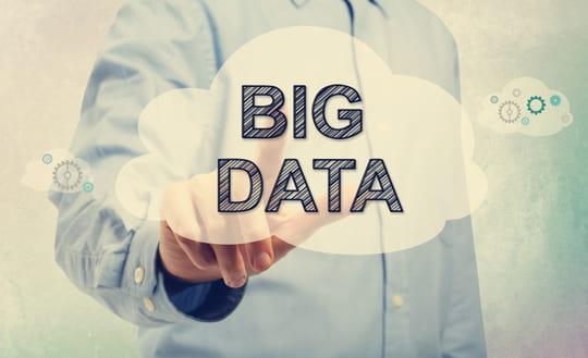 Big Data pour les RH : les juniors emballés, les seniors plus sceptiques