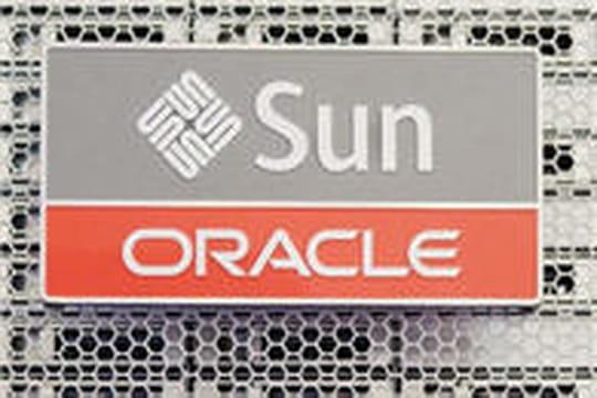 Oracle réclame plusieurs milliards de dollars à Google