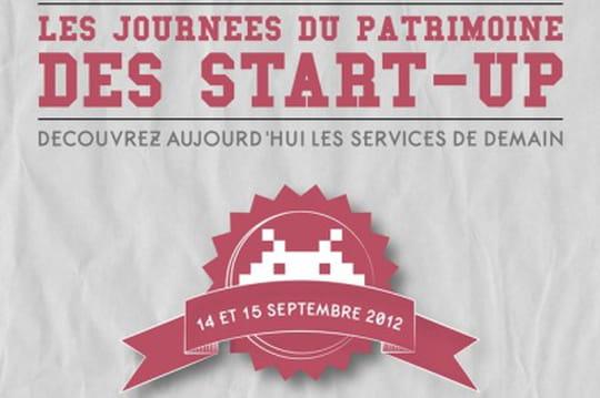 Les start-up aussi ouvrent leurs portes pour les Journées du Patrimoine