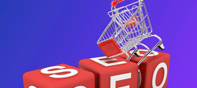 Les 7erreurs SEO les plus courantes chez les e-commerçants (et leurs solutions)