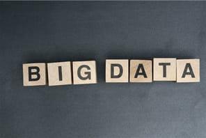 Big Data : ces entreprises qui en profitent le plus