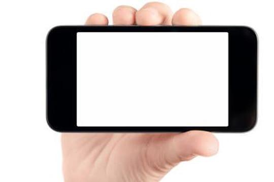 Android continue de grignoter des parts de marché à iOS