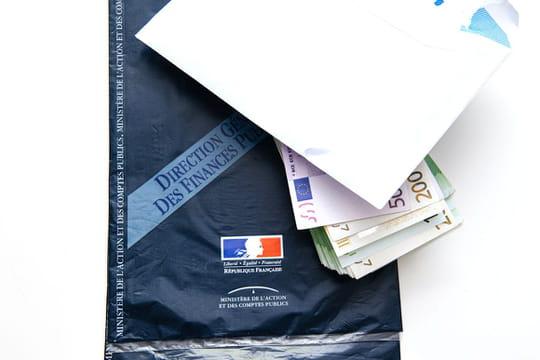 Impôt sur le revenu2021: quand déclarer ses impôts?