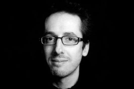 "Loïc Mercier (BBDO Paris) : ""Eric Judor a apporté sa folie au nouveau film de Conforama"""