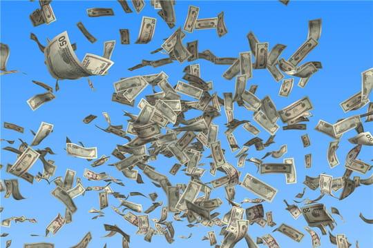 IoT : Cisco s'offre Jasper contre 1,4milliard de dollars