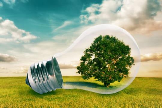 Transition énergétique : ces innovations bonnes pour la planète