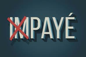 Trésorerie: comment éviter les délais de paiement à rallonge?