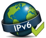 au 3 février 2011 le stock ipv4 de l'iana a été épuisé