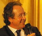 didier lambert, ancien président du cigref, ex-dsi d'essilor.