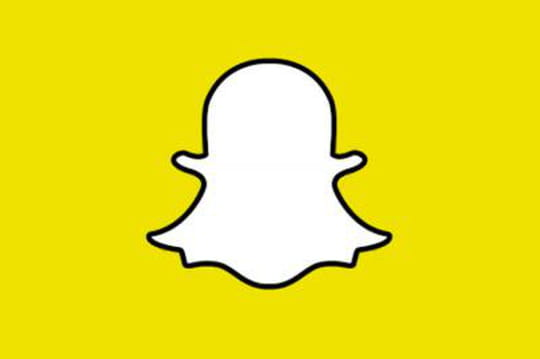 Snapchat met fin à la commercialisation de ses Brand Stories