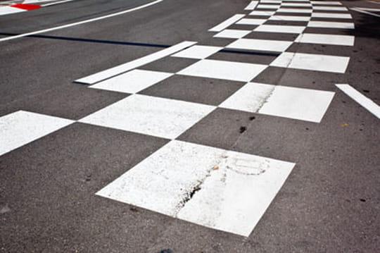La Formule E n'a rien d'un gadget