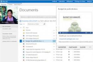 SharePoint 2013: Microsoft propose un nouveau Service Pack