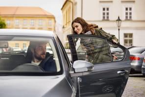 Pour éviter la panne de chauffeurs, Uber se convertit aux véhicules électriques