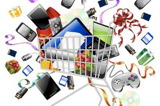 E&Y étudie le comportement d'achat des internautes dans le monde