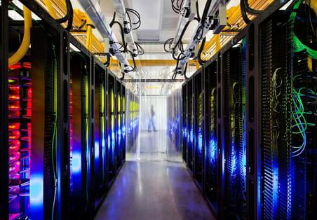 L'IAmet au régime les datacenters pour les rendre moins énergivores