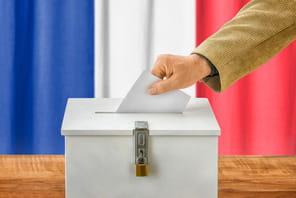 Les Français prêts à élire un startuper président de la République?