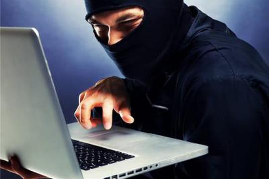 Les maisons de disque françaises font bloquer The Pirate Bay