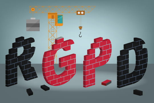 Comment Société Générale a bétonné son projet RGPD