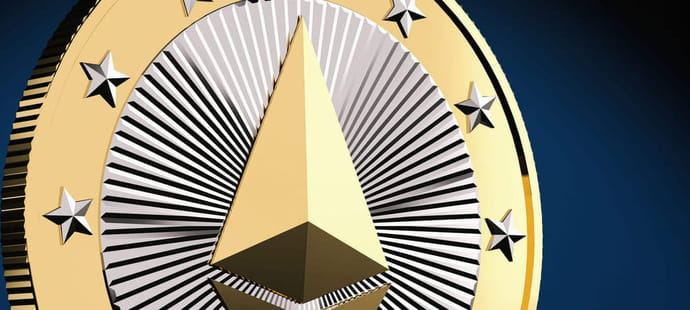 Ethereum : la version 2.0 arrive, le cours monte