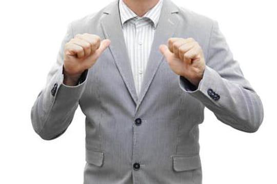 Réussir sa présentation en entretien d'embauche