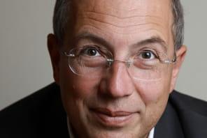 """Alain Bosetti (Salon des micro-entreprises):""""Expérimentons la suppression des seuils sociaux pendant 24 mois"""""""