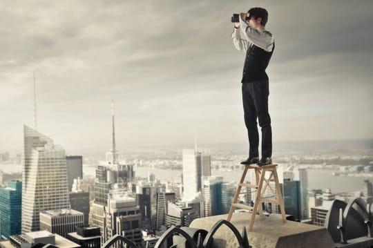 Le top 5 des sites dédiés à l'emploi en France