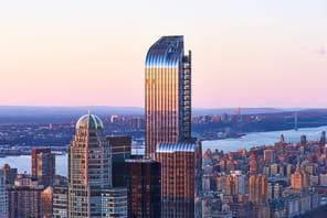 Michael Dell achète l'appartement le plus cher de New York