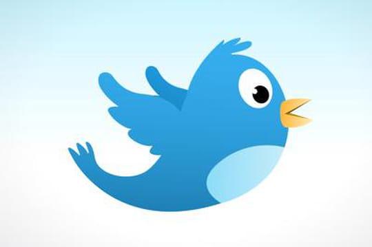 Les tweets bientôt mieux indexés par Google
