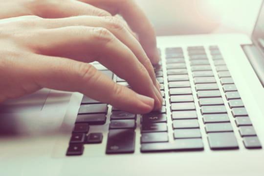Déclaration en ligne obligatoire: les contribuables concernés