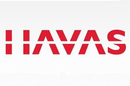 Havas Media Group et Atlas by Facebook nouent un partenariat global